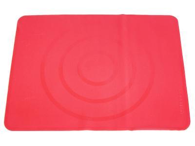 Коврик силикон для раскатки теста 41, 5*31, 5