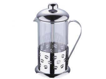Кофе-пресс 350мл Кофе