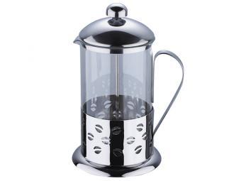 Кофе-пресс 800мл