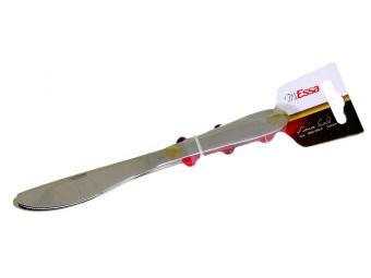 Нож столовый ''Siena Gold'' 3шт