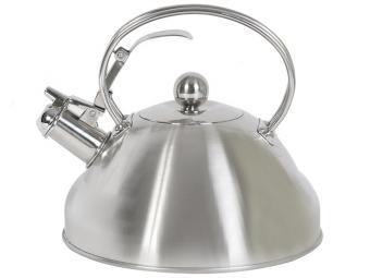 Чайник 2,6л WR-5002