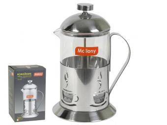 Кофе-пресс 800 мл ALITO