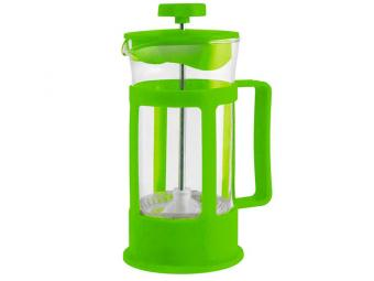 Кофе-пресс 350мл Plastico