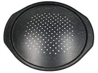Форма для пиццы 33,5см GRANITE Z-1263