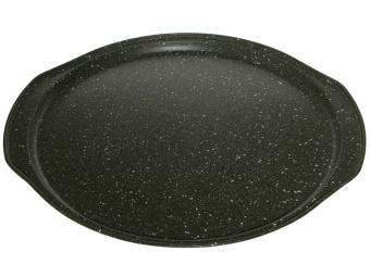 Форма для пиццы 33,5см GRAVELL Z-1266