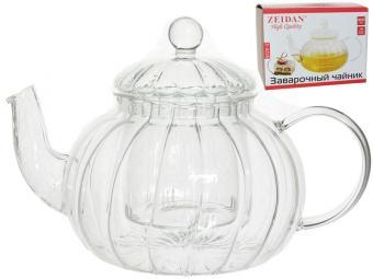 Чайник заварочный 800мл Z-4225