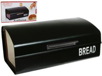 Хлебница Z-1105