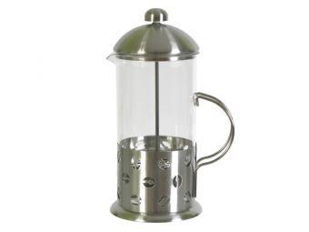 Кофе-пресс Зерна кофе 800мл