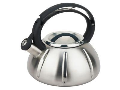 Чайник 3л металлический Bohmann Bohmann