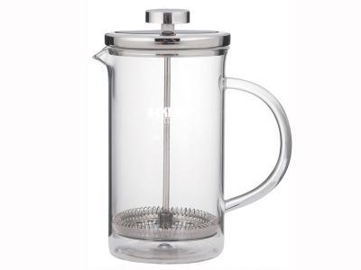 Кофе-пресс 800мл Bekker ВК-379 Bekker