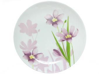 DREM GRASS Тарелка десертная 19см