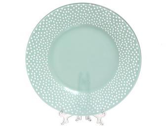 BULLA Тарелка десертная 22см