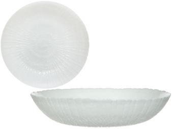 AMMONITE Тарелка суповая 21см