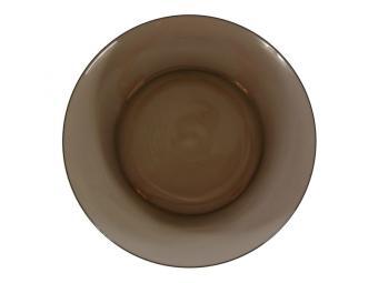 Тарелка Bronze Уоркшоп плоская 26cм