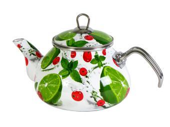 Чайник 2,2л Мохито