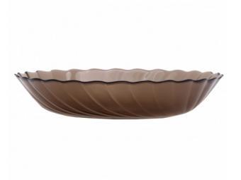 OCEAN ECLIPSE тарелка суповая 20см