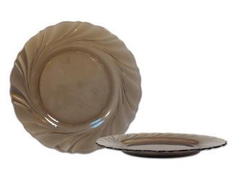 BEAURIVAGE CREOLE тарелка десертная 19,5см