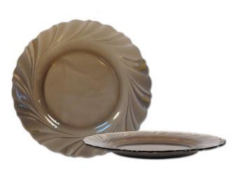 BEAURIVAGE CREOLE тарелка обеденная 23,5см
