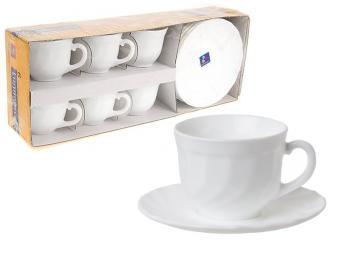 TRIANON набор кофейный 90 мл