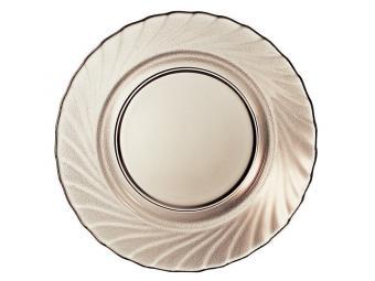 OCEAN ECLIPSE тарелка десертная 20см