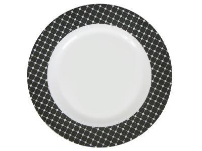 TIAGO тарелка десертная 20см Luminarc J7550