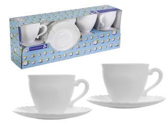 Cadix набор чайный на 6 персон 37784