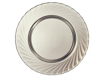 OCEAN ECLIPSE тарелка обеденная 24см