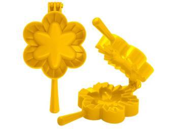 Форма для равиоли и пончиков ''Цветок''