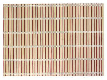 Салфетка бамбук 50*35см