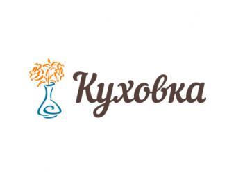 Салатник Уоркшоп Прованс 14см Pasabahce (Бор)